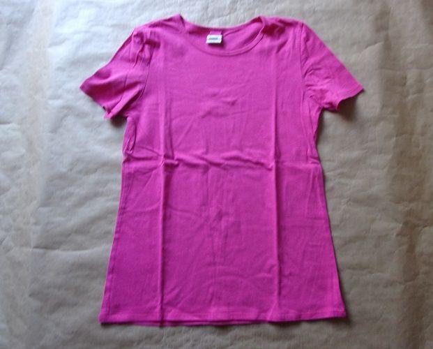 2 tee shirts en taille 14 ans 2 Montaigu-la-Brisette (50)