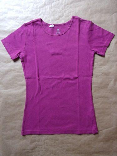 4 tee shirts en taille XS 4 Montaigu-la-Brisette (50)