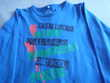 T/Shirts. Vêtements enfants