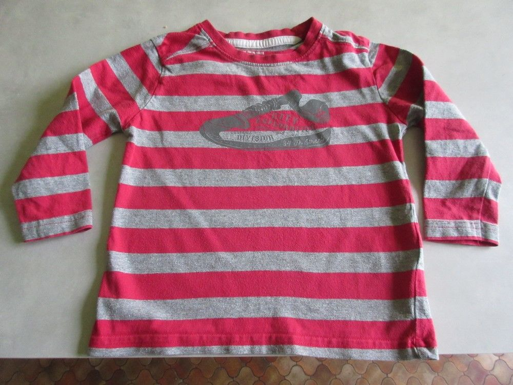 Tee shirts 5 Jury (57)