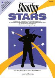 SHOOTING STARS POUR ALTO frais de port inclus 15 Albi (81)
