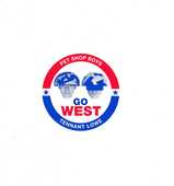 CD  Pet Shop Boys   -   Go West 4 Bagnolet (93)