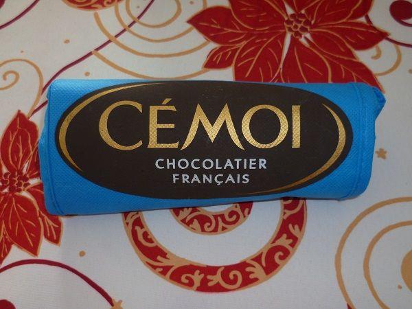 Sac shopping cémoi chocolat marques TV mode femme 3 Semécourt (57)