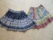 Short, haut, jupes, robe - style provençal - zoe Vêtements