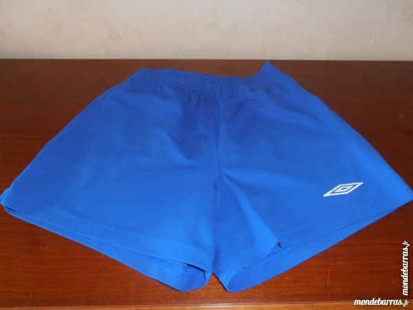 Short Umbro homme 5 Tours (37)