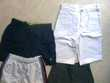 SHORTS et BERMUDAS du 38 au 56 - zoe Vêtements