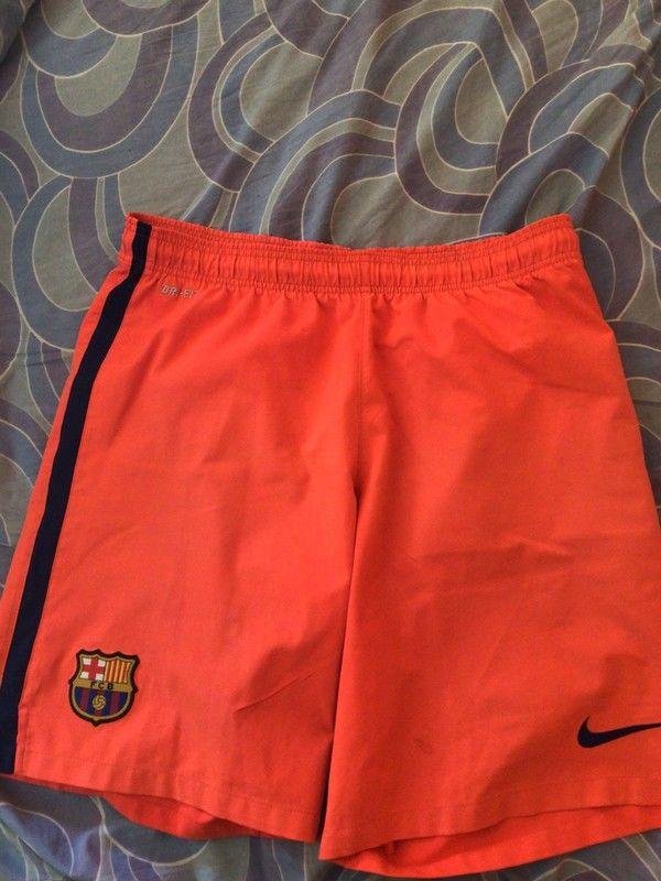 Shorts Nike Barcelone 24 Paris 6 (75)