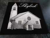 Shylock - Gialorgues 25 Annonay (07)