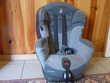 siège auto bébé Plouhinec (29)