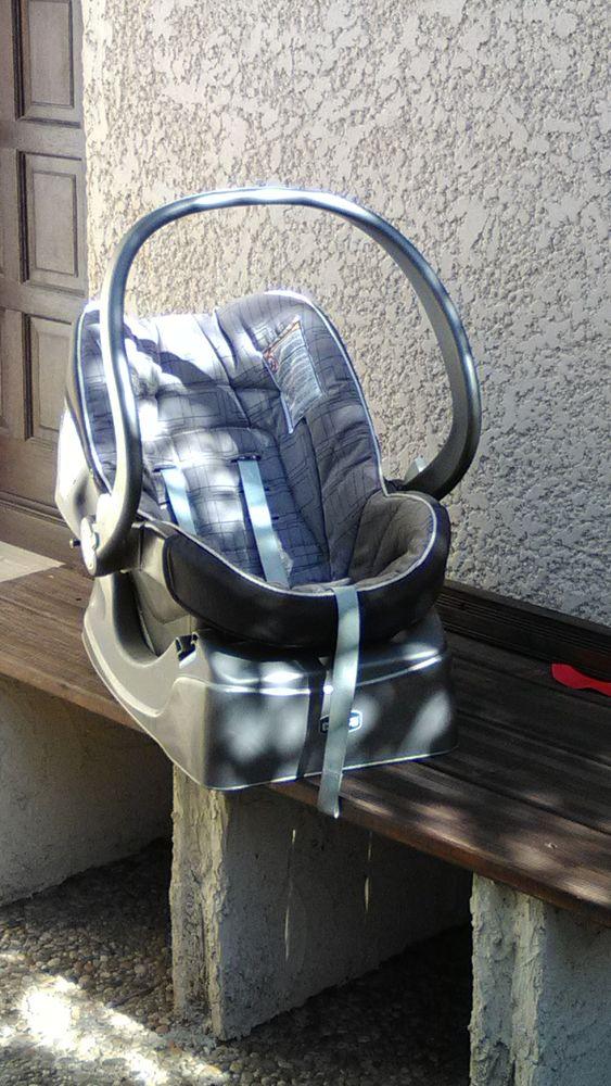 siege auto   bébé confort  30 Marseille 10 (13)