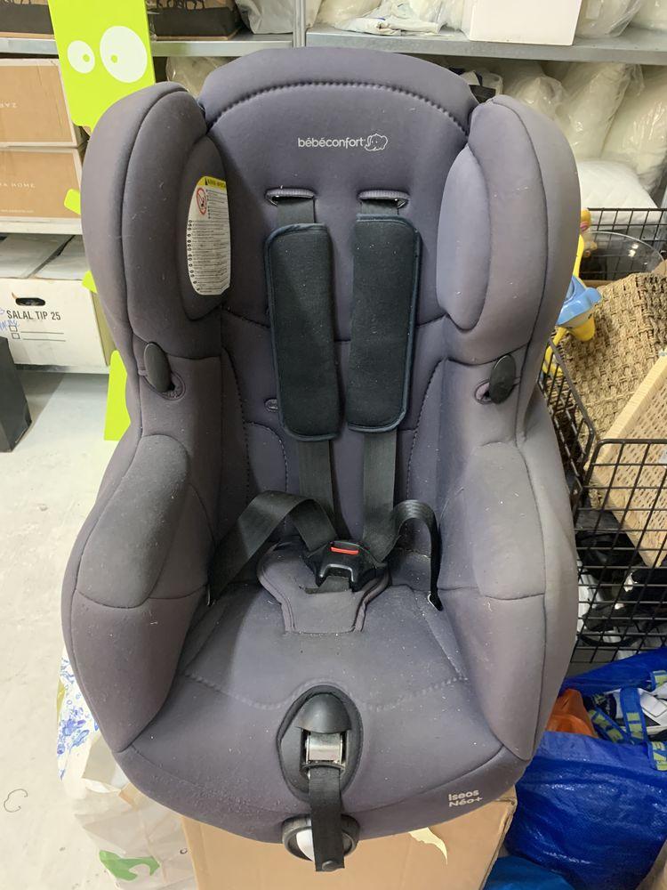 Siège auto bébé  Marque bébé confort  0 Nice (06)