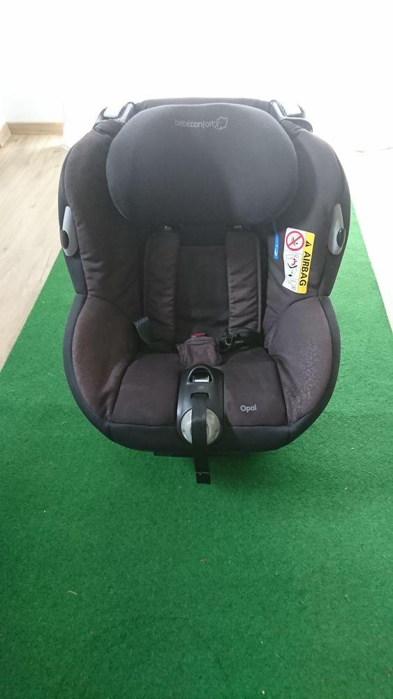 Siège auto Bébé Confort Opal 50 Cailly (76)