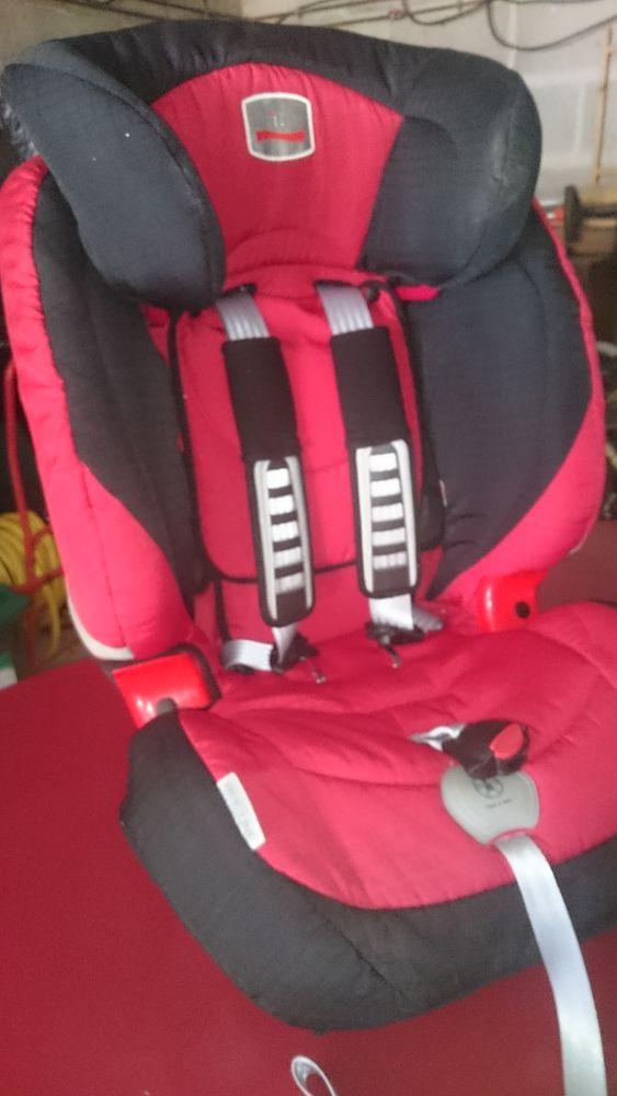 siège auto pour enfant 40 Tournan-en-Brie (77)