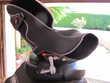 siège auto renolux pour enfant de 9 à 18 kg 30 Saint-Jean-du-Cardonnay (76)