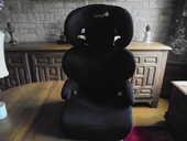 siège auto 40 Beaucouzé (49)
