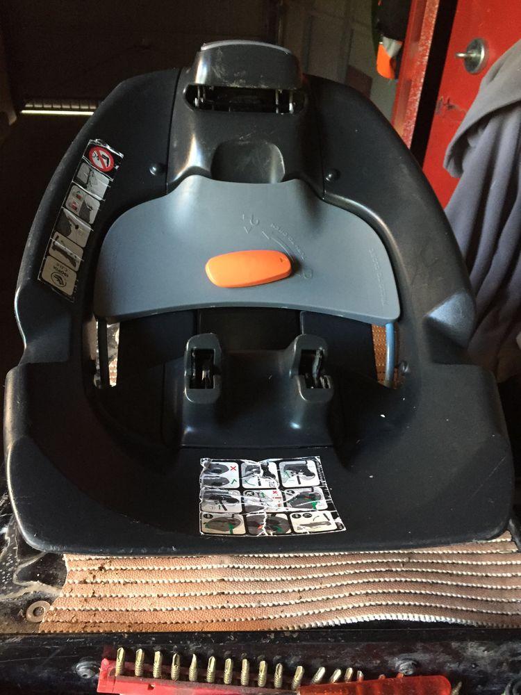 siège enfant 45 Grenay (62)