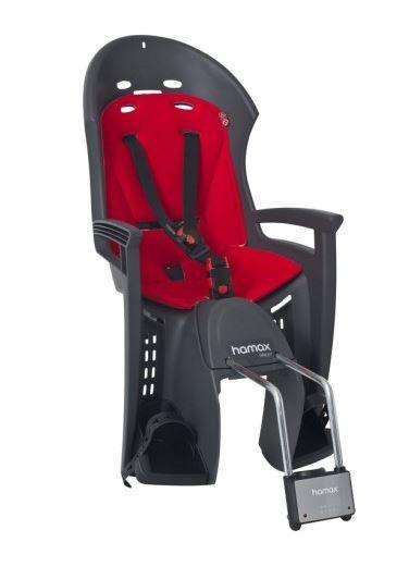 Siège Hamax porte bébé pour vélo 20 Sceaux (92)