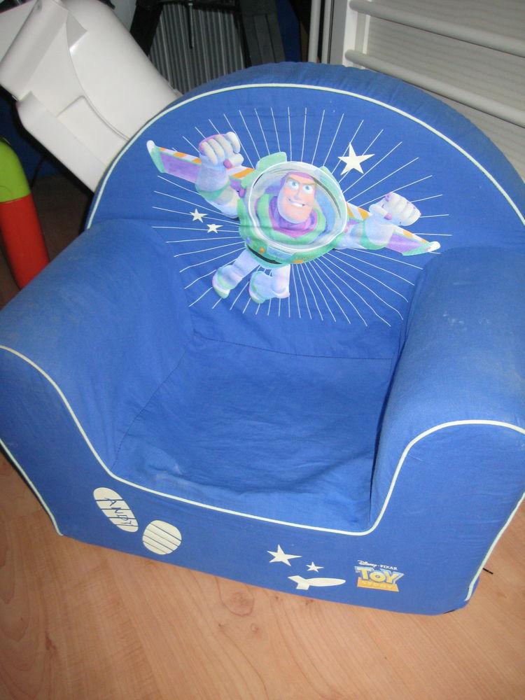 siège en mousse pour enfant  12 Fouquières-lès-Béthune (62)