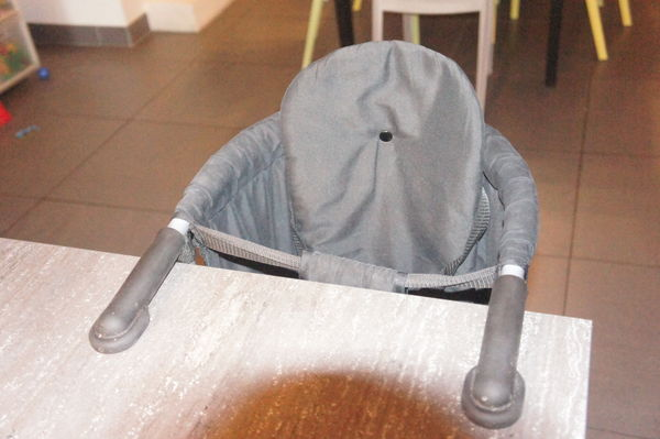 quipement bebe confort occasion en lorraine annonces achat et vente de quipement bebe. Black Bedroom Furniture Sets. Home Design Ideas