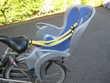 Siège vélo Hamax pour enfant - France - Siège vélo Hamax pour enfant... - France