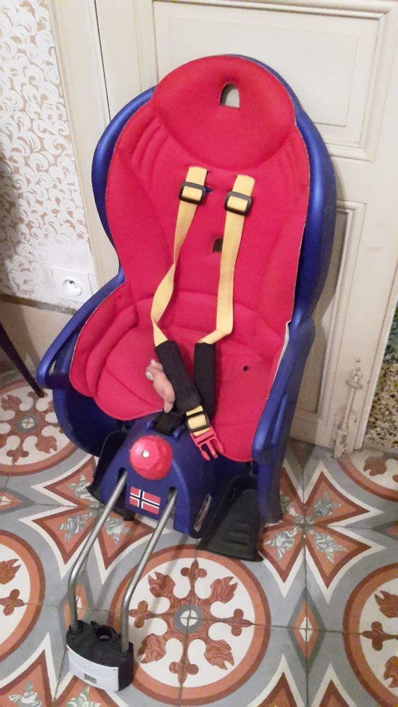 pu riculture occasion vaison la romaine 84 annonces achat et vente de pu riculture. Black Bedroom Furniture Sets. Home Design Ideas