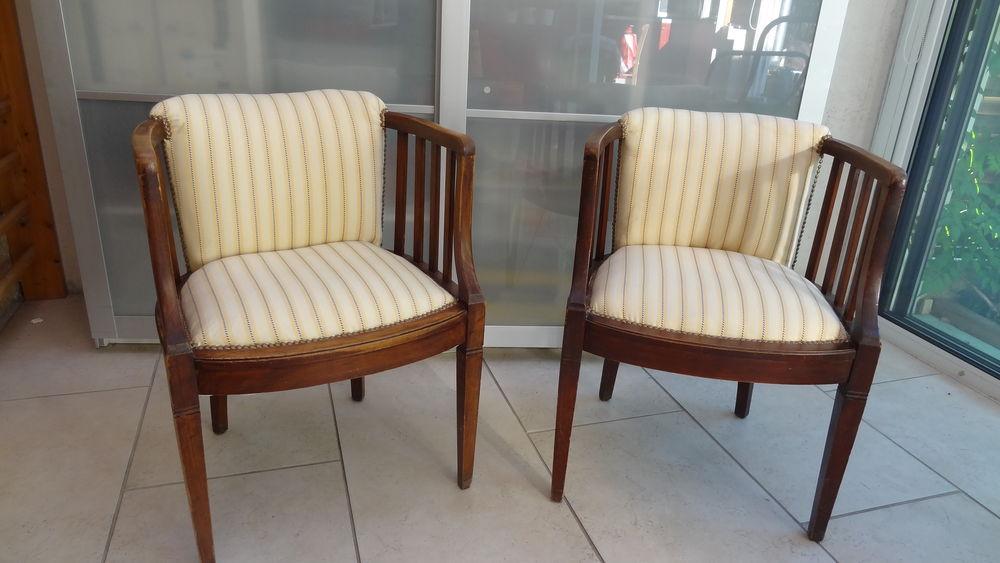 fauteuils de bureau occasion dans le lot 46 annonces. Black Bedroom Furniture Sets. Home Design Ideas