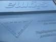 SIGMA 3D2 Coupe carreaux 95 cm Bricolage