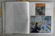 LES SIGNES DU TEMPS ET L'ART MODERNE R. HUYGHE Livres et BD