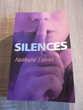 Silences (87)