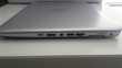 PC HP (Silver) Matériel informatique