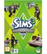 Les Sims 3 Kit Inspiration Loft Consoles et jeux vidéos