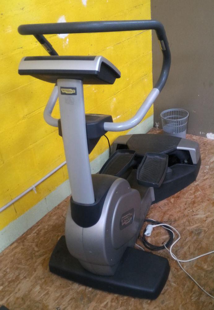 Simulateur de Roller Dit  Wave  PRO Technogym 1250 Pierres (28)