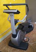 Simulateur de Roller Dit  Wave  PRO Technogym 1350 Pierres (28)