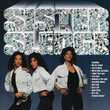 CD   Sister Sledge       We Are Family - Lost In Music