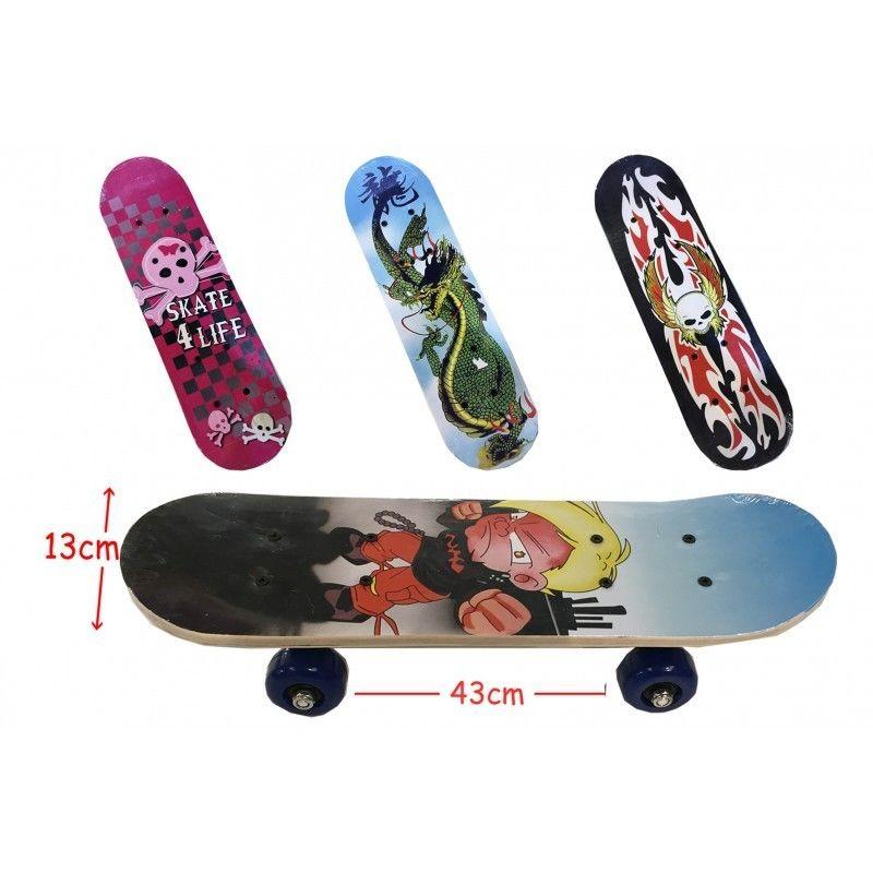 skateboard 43*13 cm 5 Valentigney (25)