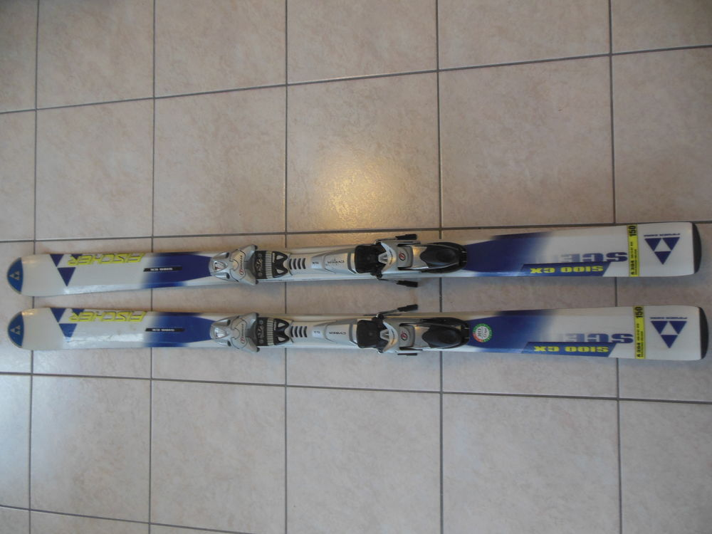skis dame 3074930 Reignier (74)