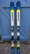 Skis Dynastar World Cup 144 Sports