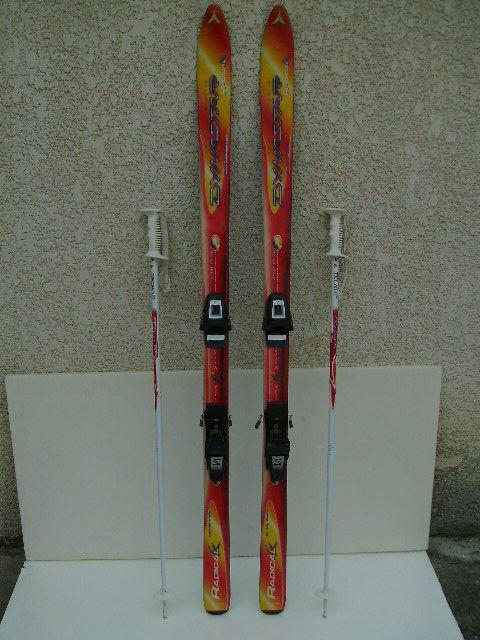 Skis Dynastar 20 Caveirac (30)