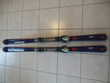skis homme 30 Reignier (74)