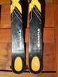 Skis de randonnée Sports