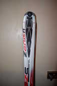 skis taille 1,70m 50 Nevers (58)