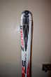skis taille 1,70m Nevers (58)