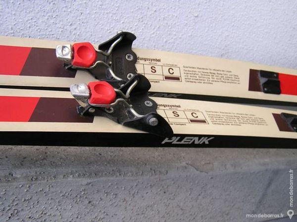 ski occasion en alsace annonces achat et vente de ski. Black Bedroom Furniture Sets. Home Design Ideas