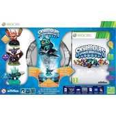 Skylanders Spyro's Adventure Xbox 360 20 Arles (13)