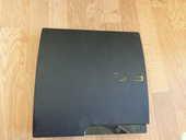 PS3 Slim 150Go 80 Ch�teauroux (36)