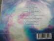 Slimane CD et vinyles