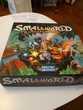 Smallworld underground Jeux / jouets