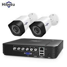Smart kit de videosurveillance et caméra de sécurité  82 Bordeaux (33)