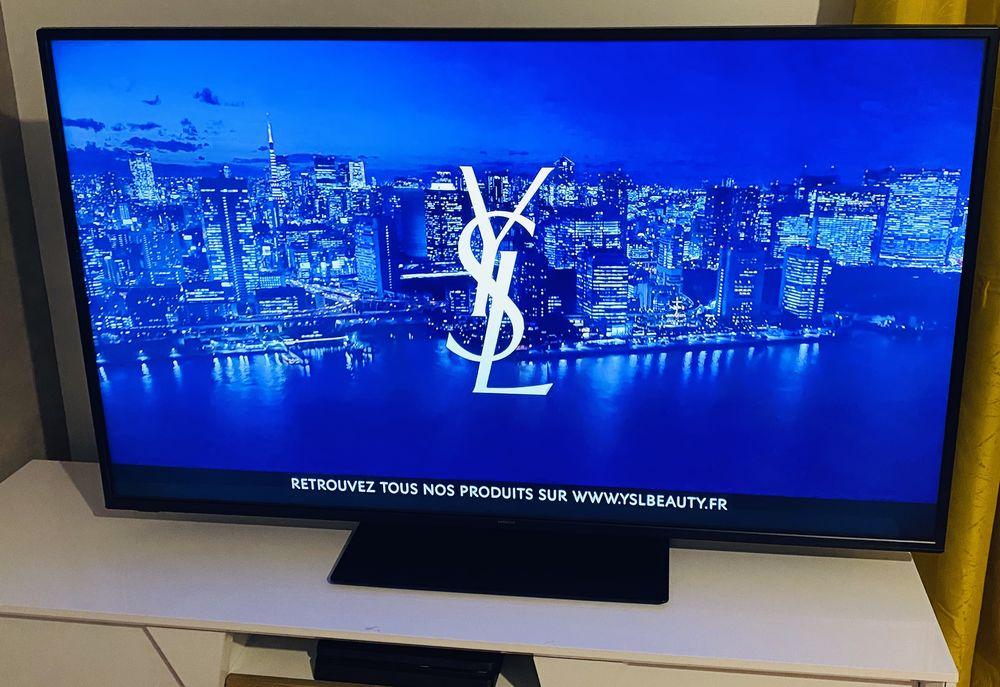 Smart tv 4K  250 Moyrazès (12)