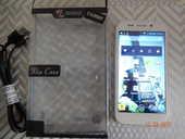 Smartphone WIKO STAIRWAY 5  TBE tout opérateur, non bloqué. 70 Royan (17)